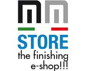 MMStore 300x250
