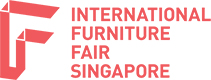 [:it]Novità per l'edizione 2018 di IFFS[:en]News about IFFS 2018[:] @ Singapore Expo