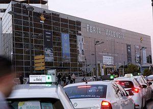 Fiera Hàbitat Valencia: aumenta  superficie spazio espositivo
