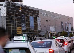 [:it]Fiera Hàbitat Valencia[:en]Feria Hàbitat Valencia[:] @ Feria Habitat Valencia