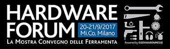 [:it]Hardware Forum[:en]Hardware Forum 2017[:] @ Mi.Co Milano Congressi